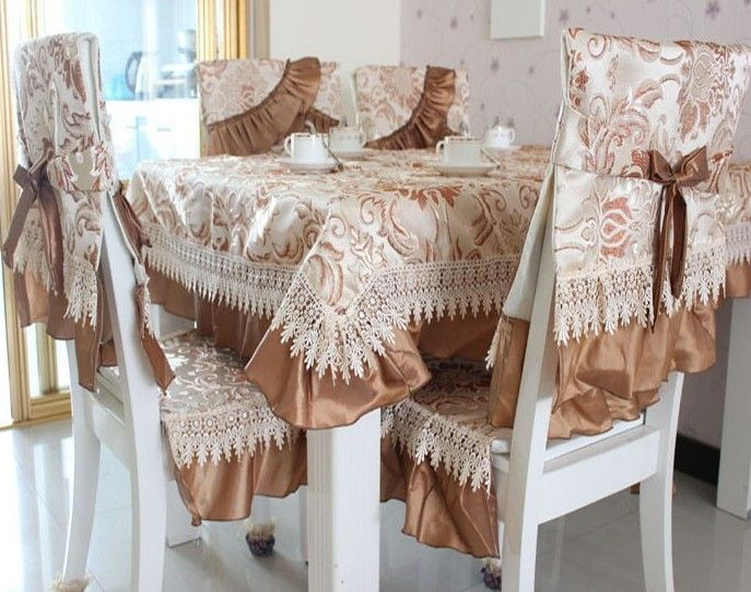 27 best forros para sillas images on pinterest | chair covers
