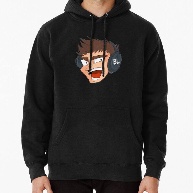 DevoHoodie many colours hipster clothing