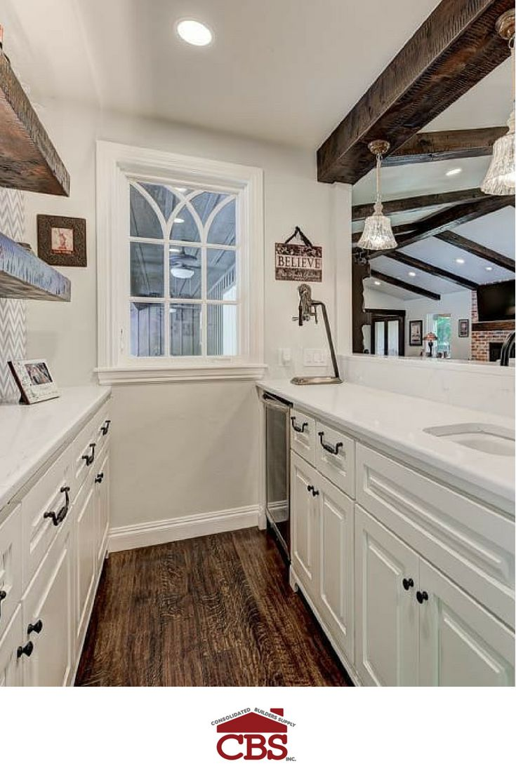 Beautiful home using Marvin Windows by Brent Cornman