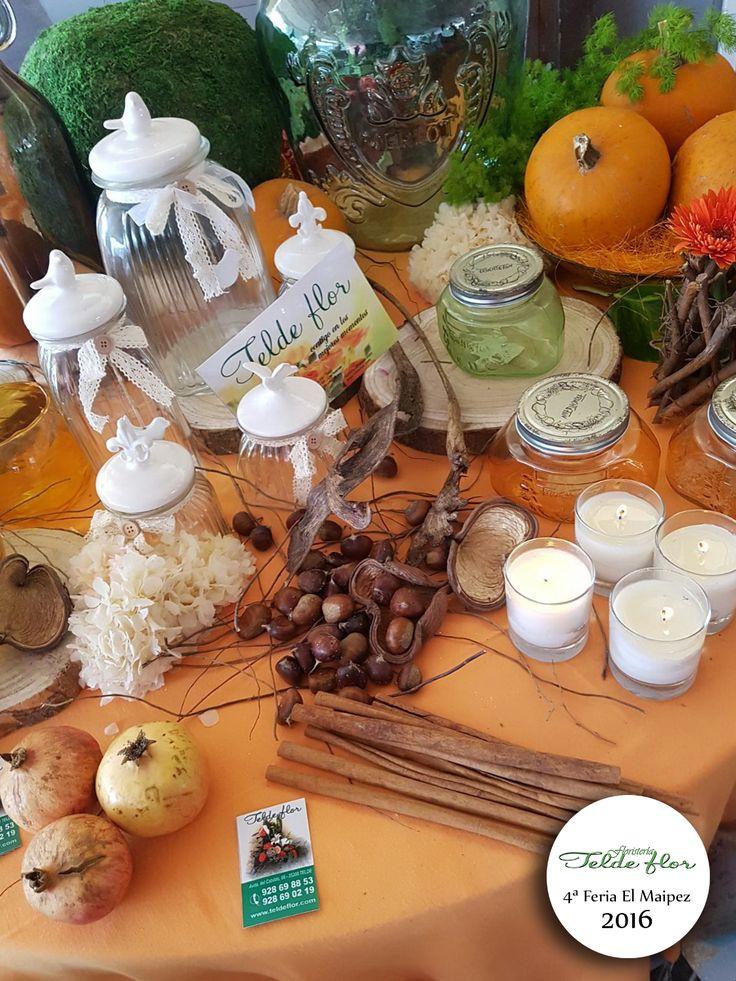 1000 ideas sobre decoraciones carpa de boda en pinterest for Alquiler decoracion bodas