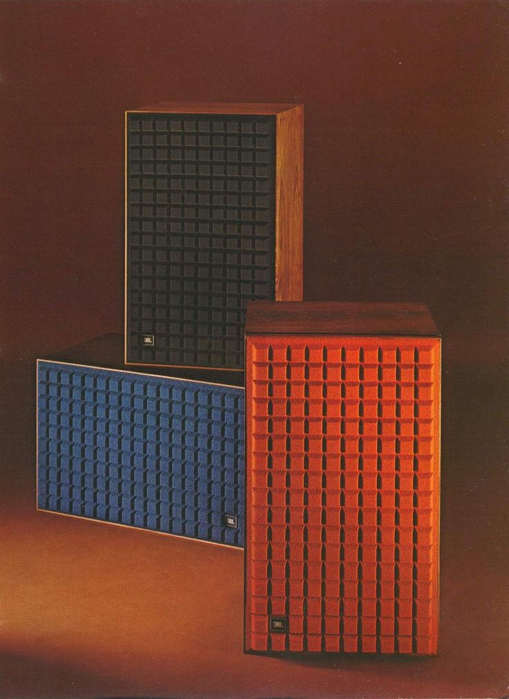 jbl used speakers. jbl l100 loudspeaker, the speaker that truly defined sound of 1970s. why jbl used speakers p