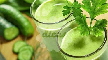 suco-eliminar-acido-urico