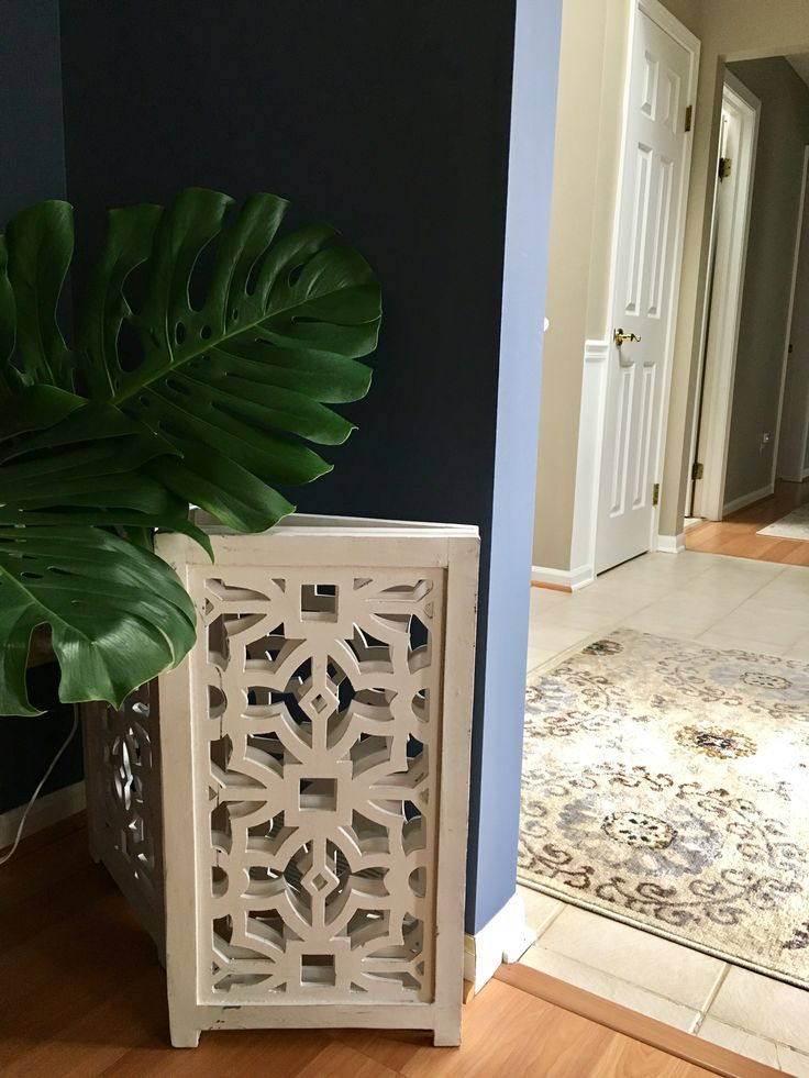 Home Goods | freestanding dog gate