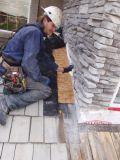 Calgary Roof Repair - Emergency Roof, Roofers, Roofing, Shake, Shingle, Flat, Metal, Tile