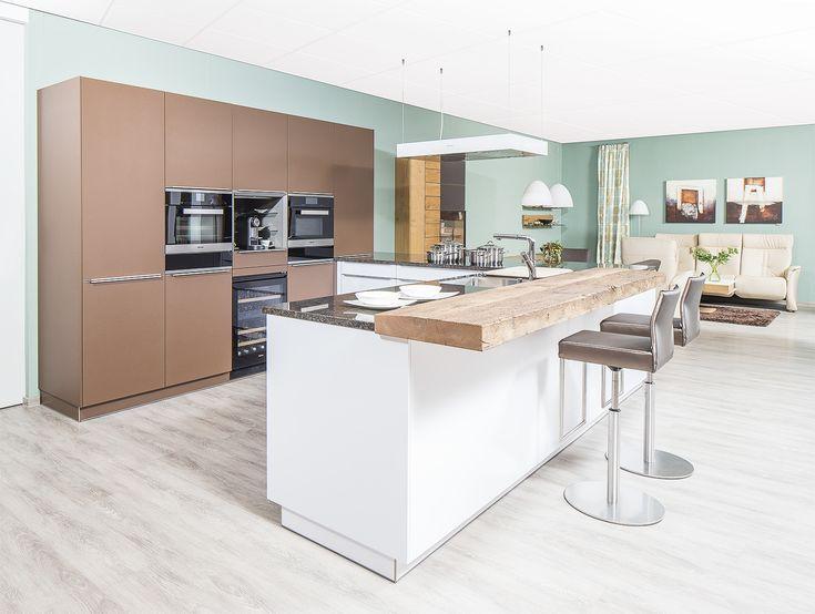 29 best Kitchen Ideas images on Pinterest Kitchen ideas - korbauszüge für küchenschränke
