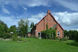 Solstice Bed and Breakfast, Meaford, Bed and Breakfast For Sale