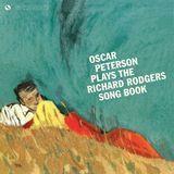 Plays the Richard Rodgers Songbook [LP] - Vinyl