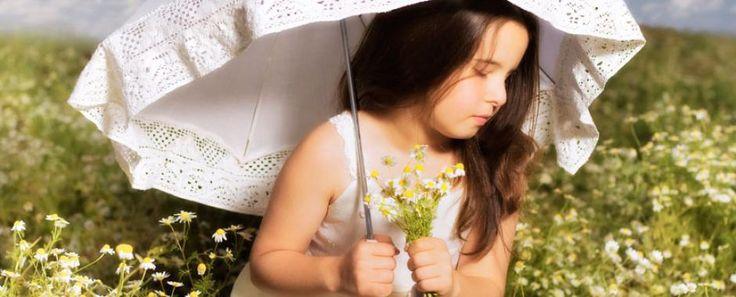 Il giorno delle tue nozze sarà ancora più bello se accompagnato dal fiore giusto. Il bouquet e non solo regalatelo con stile... cogli il fiore del tuo matrimonio!