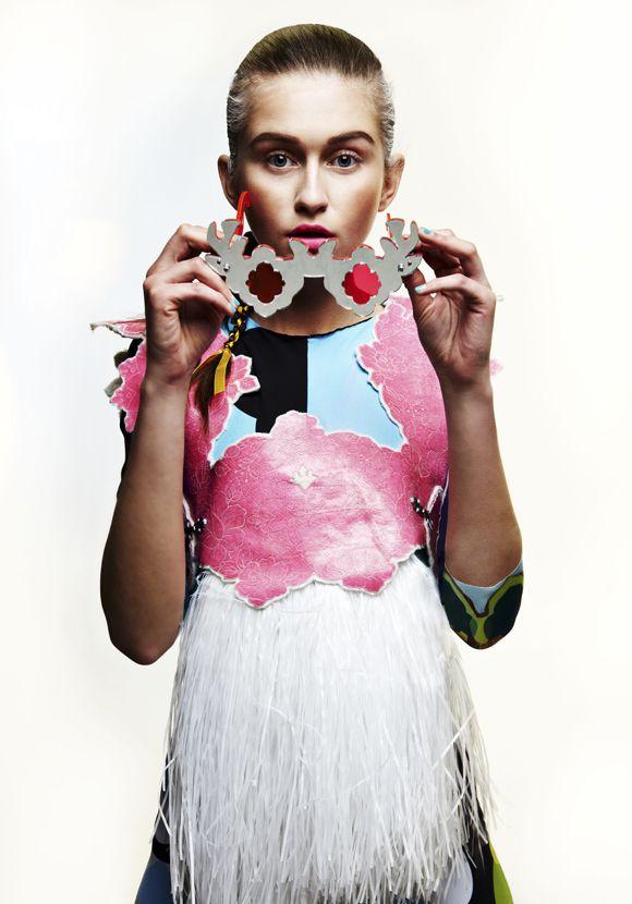 Emma Lundgren sami 6