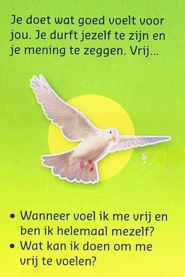 Dag van de vrede 21 september! #dagvandevrede