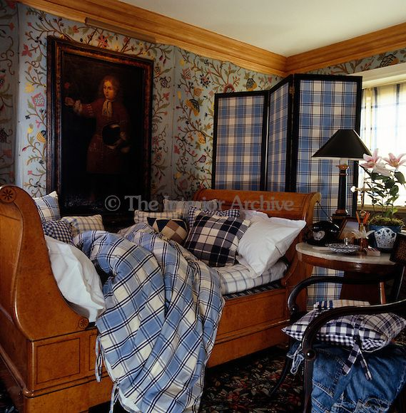 Cottage Bedroom Curtain Ideas: 1889 Best Images About Country Bedrooms To Love On