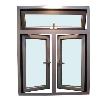 71 best images about aluminium window on pinterest for Aluminium windows and doors