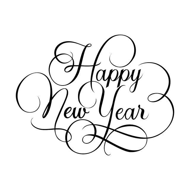 les 97 meilleures images du tableau happy new year 2018 sur pinterest