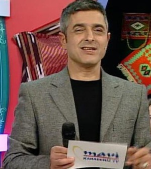 Pendik'te 1 Ekim 2012′de Şengül Kuyumculuk sahibi Fuat Şengül menfur bir saldırıda öldürülmüştü. Olayla ilgili soruşturulan ve Tevfik Ağansoy'un öldürülme olayına adı karışan Adnan Çiçek'in de dahil olduğu şüpheliler suçlamaları kabul etmeyerek cinayetle bir ilgilerinin bulunmadıklarını söyledi....      Kaynak: http://www.kartal24.com/2013/01/page/17/#ixzz2IYQ46zne