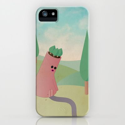 t e s t a a l b e r a t a iPhone & iPod Case by Marco Puccini - $35.00