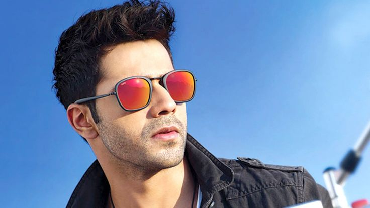 HD Varun Dhawan Wallpapers iWallpaperHQ