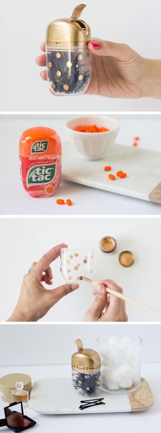 artesanato (7) embalagem de tic tac