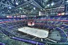 Washington Capitals Vs. Anaheim Ducks 2 Tickets