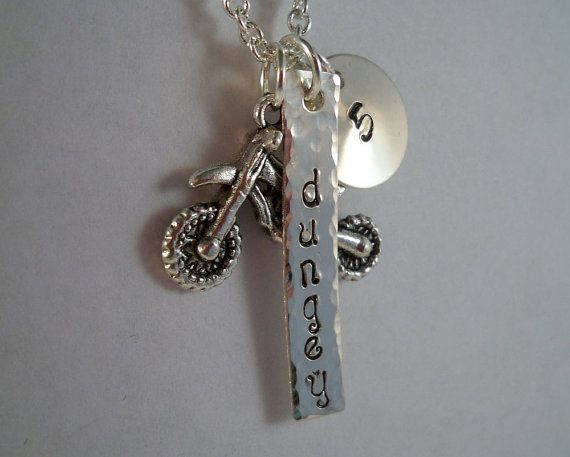 Hey, I found this really awesome Etsy listing at https://www.etsy.com/listing/183814078/ryan-dungey-5-ama-supercross-dirt-bike
