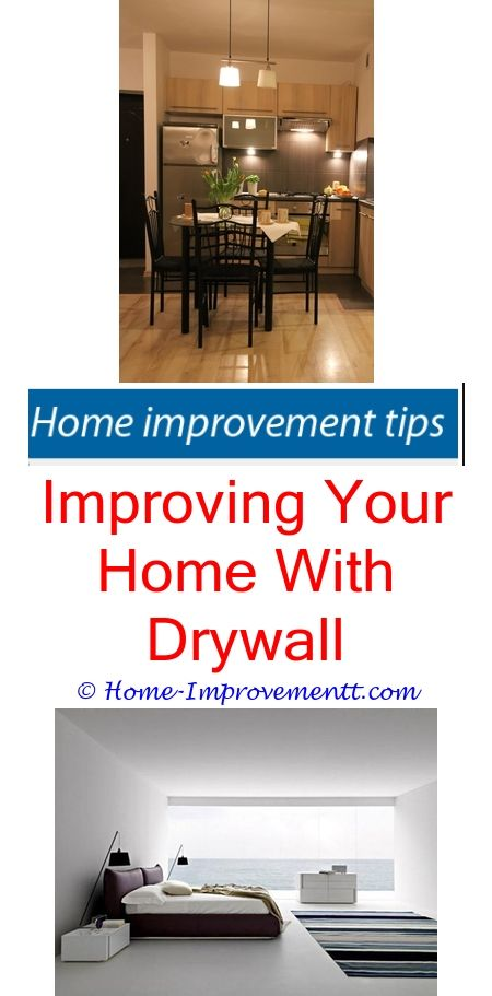 us home remodeling - diy home bar projects.bathroom wall remodel bathroom construction easy house projects 4950491421