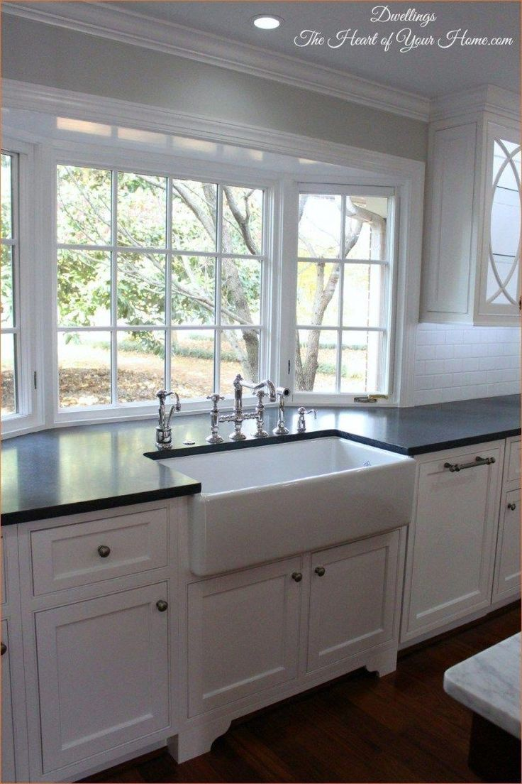 Cooking up fantastic kitchen designs in 2020 Best