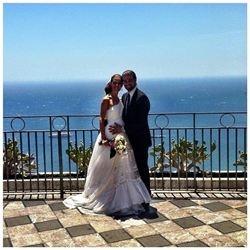 RAQUEL SÁNCHEZ SILVA SE HA CASADO CON MARIO BIONDO        http://www.europapress.es/chance/gente/noticia-raquel-sanchez-silva-casado-mario-biondo-20120622162149.html