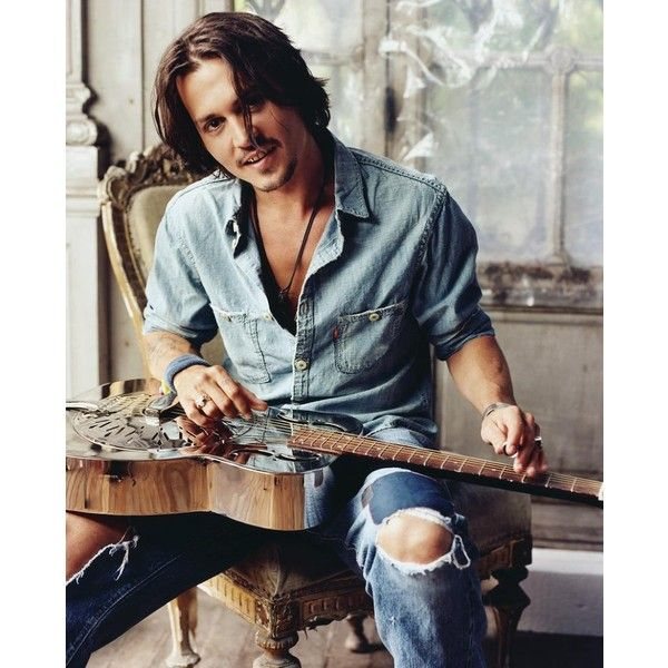 ❤ liked on Polyvore featuring johnny depp, backgrounds, depp and people