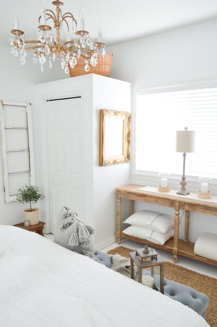 33 Best Interior Exterior Paint Products Images On Pinterest Exterior Paint Entrance Doors