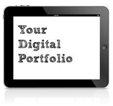 Lisa Nielsen: The Innovative Educator: How to showcase #TeacherEffectiveness using digital portfolios