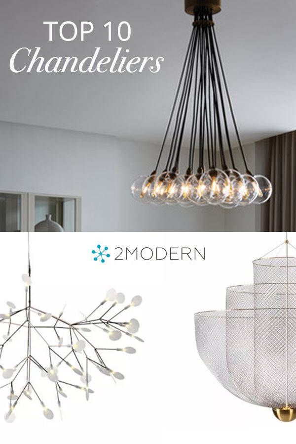 20 Mouth Watering Dining Room Chandelier Ideas Dining Room Chandelier Modern Pendant Lighting Dining Room Dining Lighting