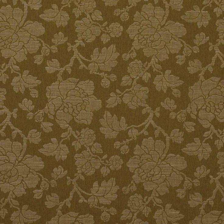 Warwick Fabrics : CHENNAI