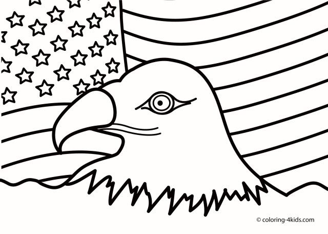 25 Wonderful Image Of Groundhog Coloring Page Memorial Day