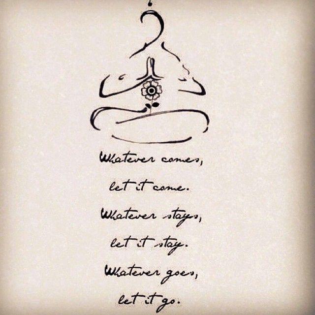 "137 Likes, 4 Comments - Purple Lotus Spiritual Healing (@purplelotusspiritualhealing) on Instagram: ""Happy Monday! #shanti #spirit #spiritual #spiritualhealing #reiki #reikihealing #yoga #buddha…"""
