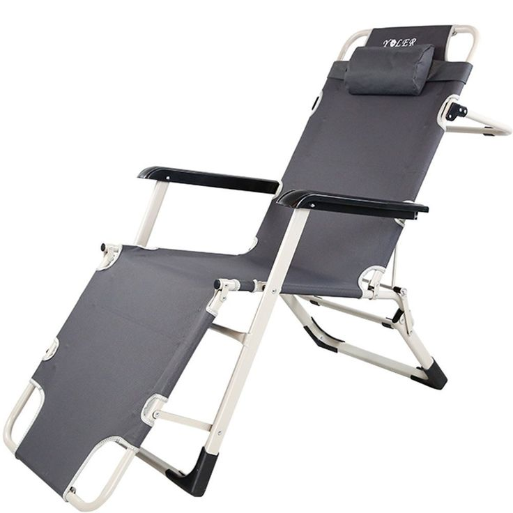 Amazon|Yoler リクライニングチェアー リラックスチェア 折りたたみ ... Yoler 折りたたみ椅子 チェア ベランダ リラックス ...