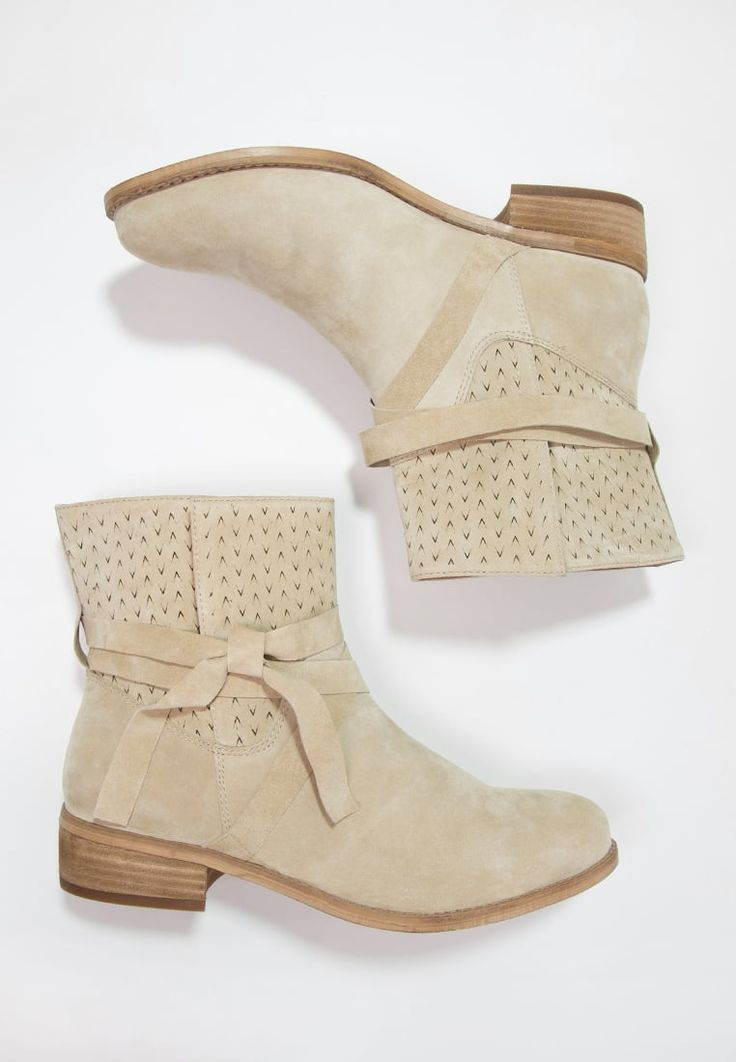 28 best Light Ankle Boots images on Pinterest Ankle bootie - beiges bad