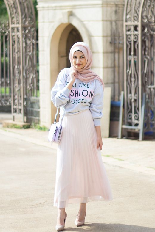 filter fashion modest clothing blog hijab