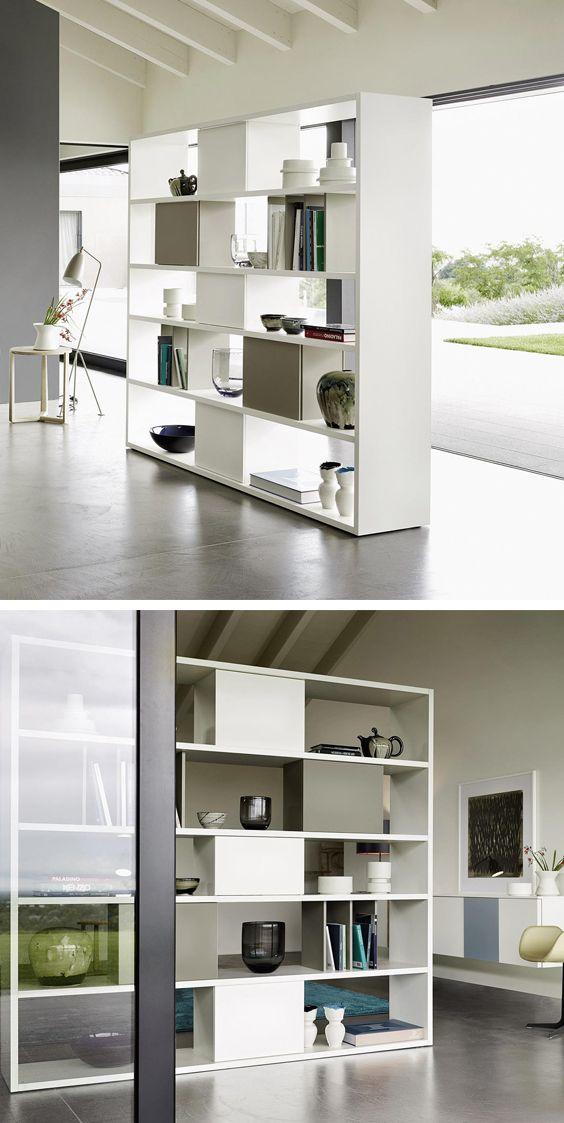 Livitalia Standregal C92 | >> Regale << | Pinterest | Retro ...