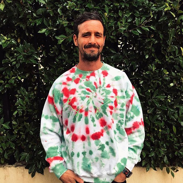 James Ransone V Instagram Been Working On A Stupid Idea For A Minute Check Back Tomorrow James Favorite Celebrities Mom Jokes