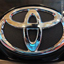 Toyota symbol www.driveclassictoyota.com