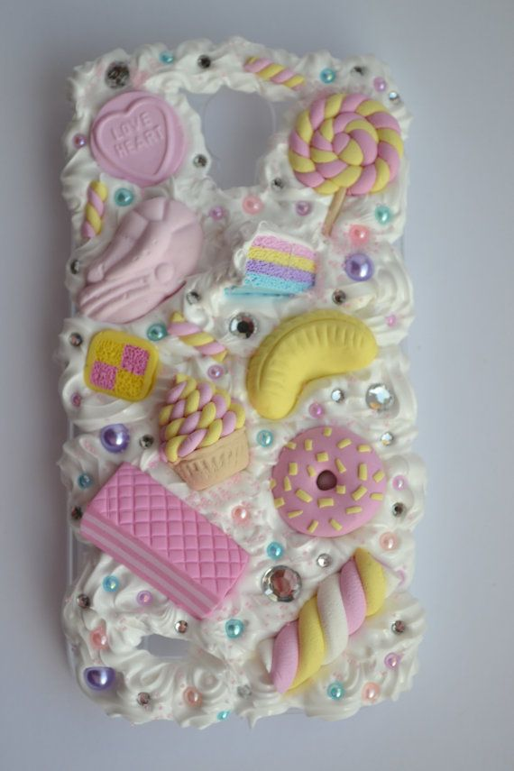 Hey, I found this really awesome Etsy listing at https://www.etsy.com/listing/173287101/samsung-galaxy-s4-pastel-decoden-phone