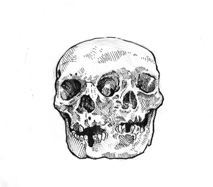Opium Tattoo  Kakaotalk_@baeksa104 01098551163 #opiumta2 #draw #drawing #art #illustration #opiumta2 #singleneedle #tattoodo #tattooistartmagazine #myworldofink #blackworktattoo #타투 #블랙워크