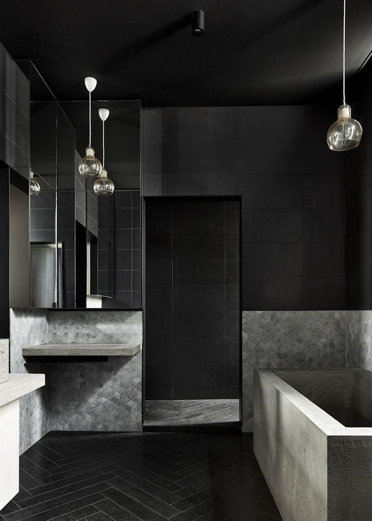 Writer's House | Branch Studio Architects | est living