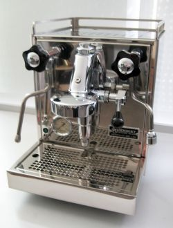 Rocket Cellini Premium Plus   Http://www.espressooutlet.net/rocket · Espresso  MachineEspresso ...