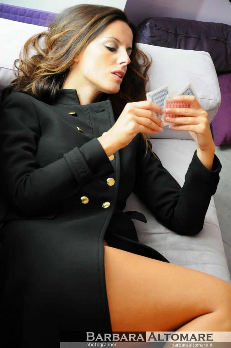 Nathalie Goitom