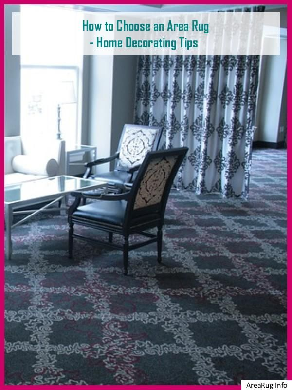 Area Rugs For Sale Modesto With Images Clearance Area Rugs