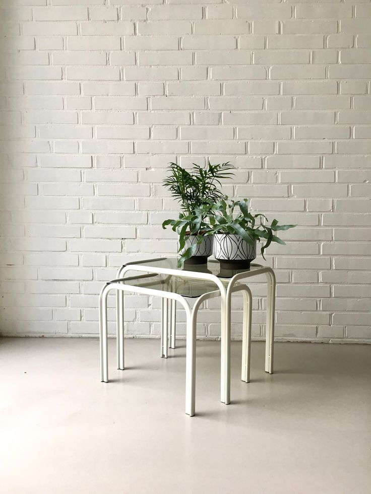 120 best mid century ceramic vintage vasen vasen west for Ausziehtisch vintage