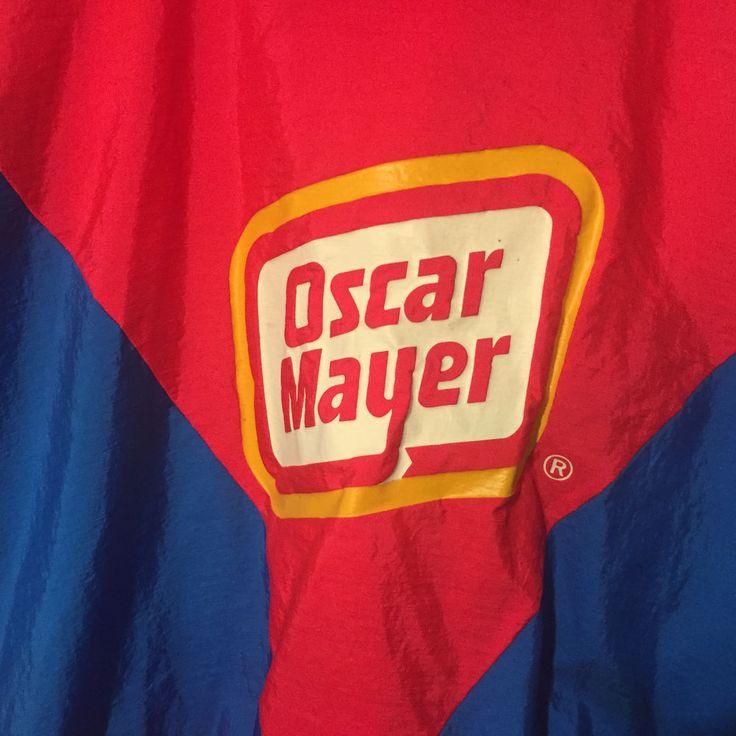 Posh House Alaska Oscar Mayer Parka Size M Pants Size XL READ DESCRIPTION #PoshHouse