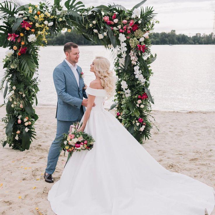 Создаем свадьбы Вашей мечты... ⠀⠀⠀⠀⠀⠀ ⠀ ⠀⠀⠀ 📞+7(925)124-56-10