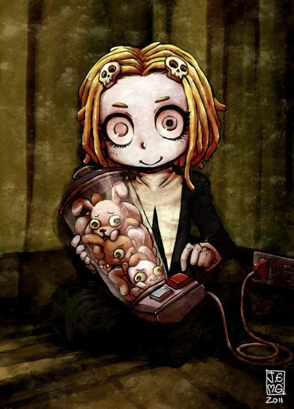 cute_little_dead_girl_by_sachsen-d37j4iu.jpg (600×834)