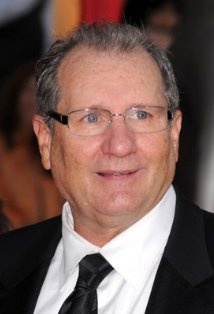 Actor Ed O'Neill, (aka Al Bundy) born in Youngstown Ohio (for those that didn't already know!)